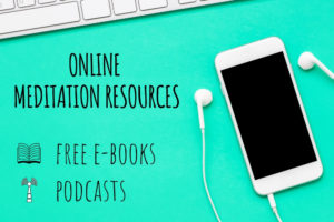 FREE ONLINE RESOURCES (1)
