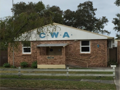 CWA Hall LJ_FB-sm
